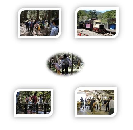 第8回檜の原点を探る旅3.jpgのサムネール画像